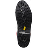 Scarpa R-Evo Trek GTX Trekking Shoes Men gray/fire